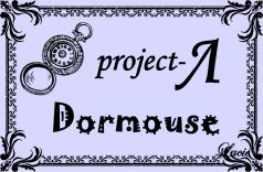 Dormouse.png