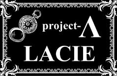 LACIE.png