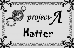 hatter.png
