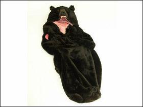bear_004_m.jpg