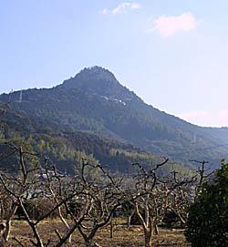 石巻山01