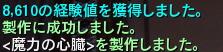 Aion0039_20101027005234.jpg