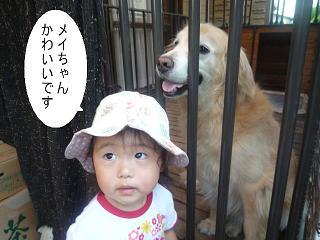 maika22092216.jpg