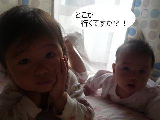 maika2210051.jpg