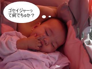 maika2210105.jpg
