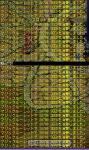 TWCI_2009_11_22_22_20_41.jpg