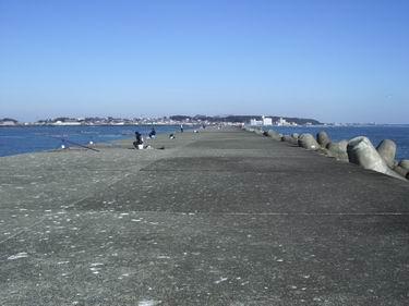 2010-02-21 005