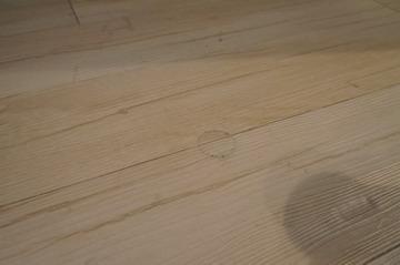 floortile-1.jpg