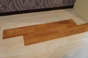floortile-2.jpg