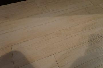 floortile-3.jpg