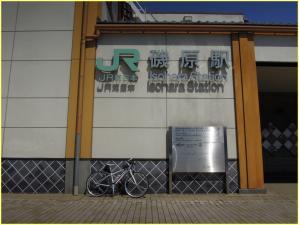 20110804-095804.jpg