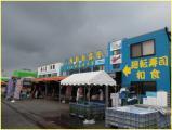 20110806-090404.jpg