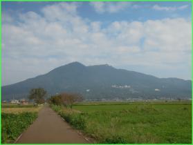 20111008-095818.jpg