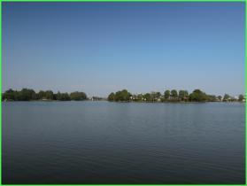 20111008-142024.jpg