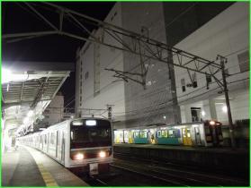 20111029-180018.jpg