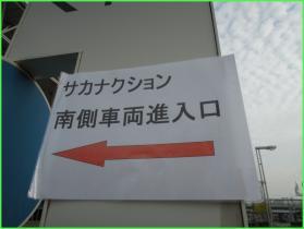 20111105-141104.jpg