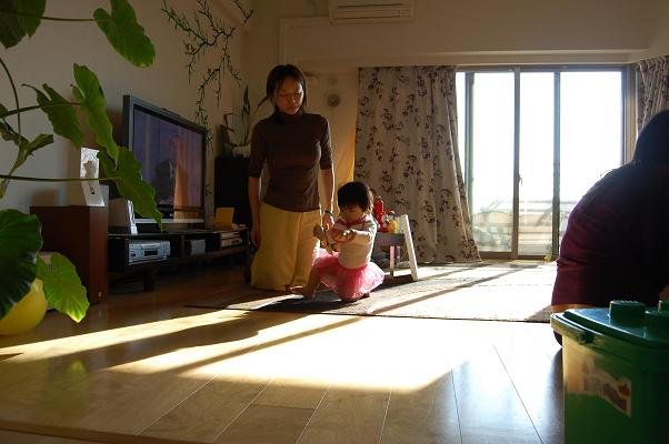 20091115_カキパ10