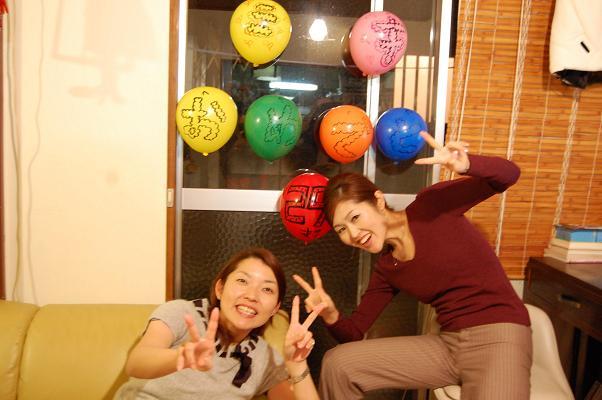 20091214_みき1