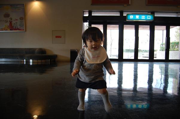 20091127_おゆうぎ2
