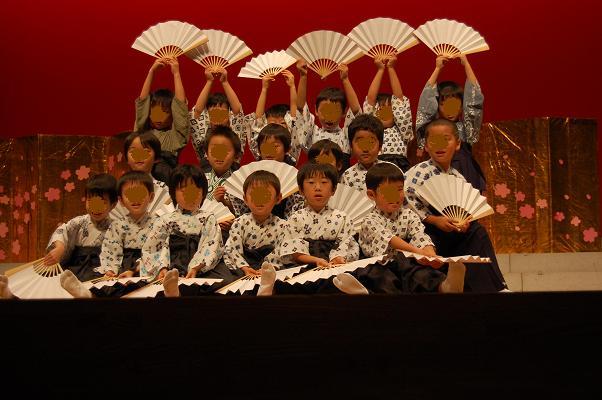20091127_おゆうぎ1
