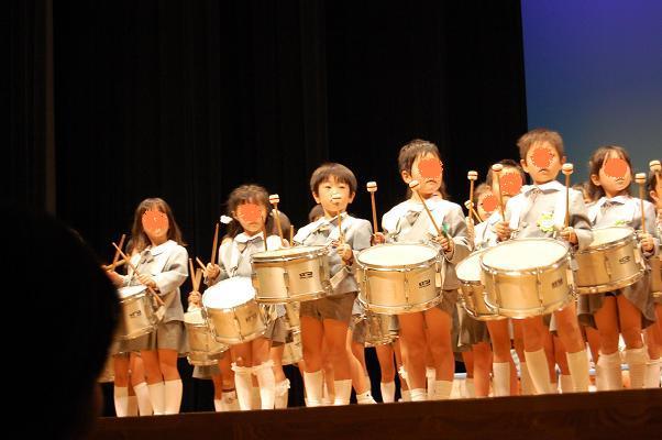 20091127_おゆうぎ4