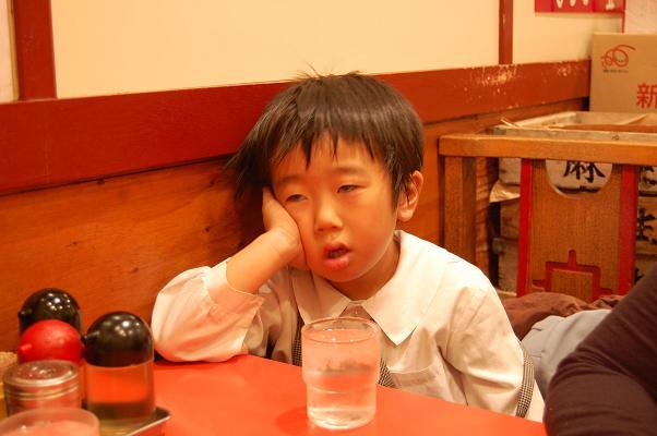 20091127_おゆうぎ5