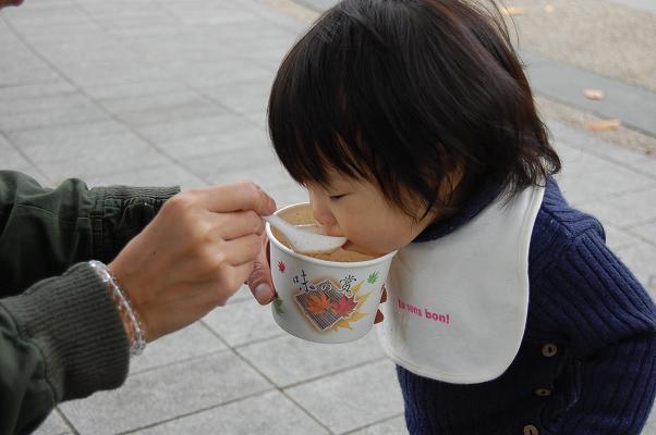 20091227_たいわん4日目3