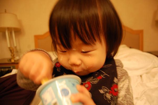 20091227_たいわん4日目7