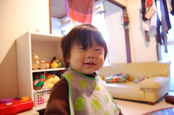 20100104_1歳2ヶ月4