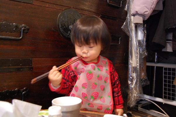 20100111_箸2