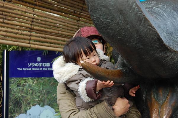 20100130_動物3
