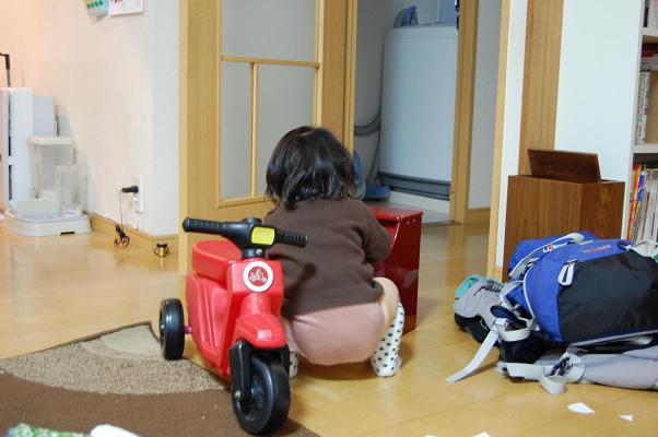20100122_おさがり2