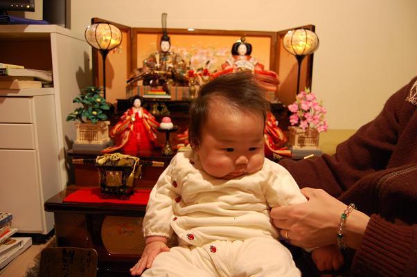 20100211_おひな1