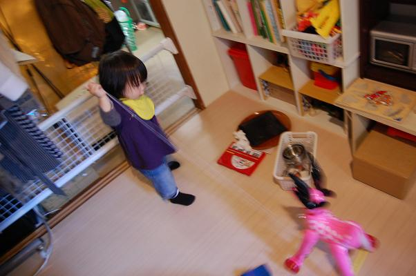 20100320_じいじばあば2