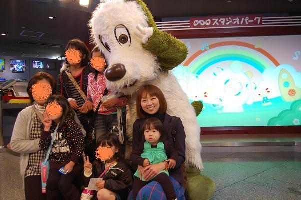 20100421_ワンピ3