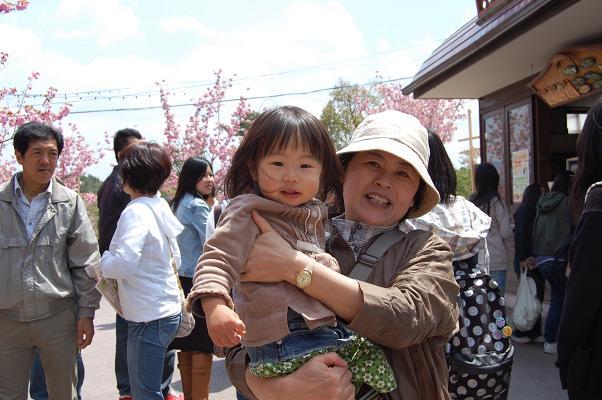 20100429_GW京都3