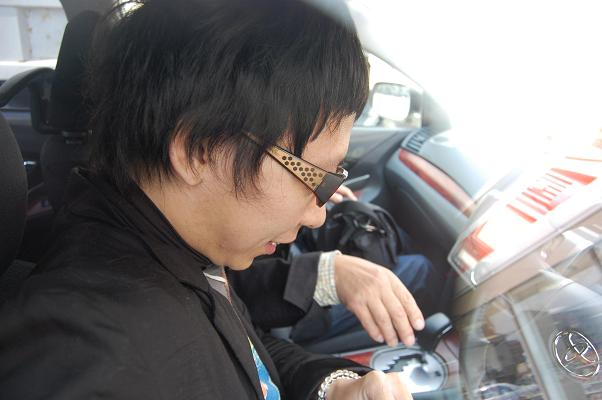 20100429_GW京都4