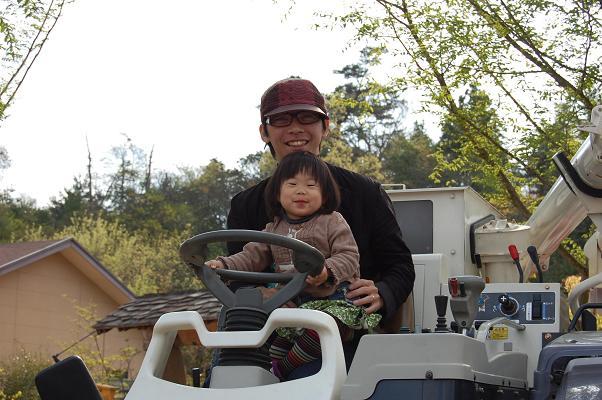 20100429_GW京都5