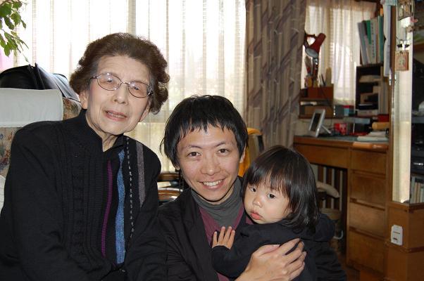 20100429_GW京都1