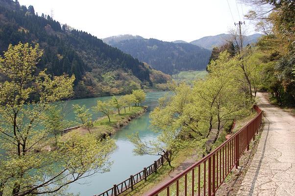 20100429_GW富山2