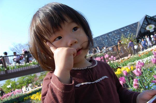 20100429_GW富山4