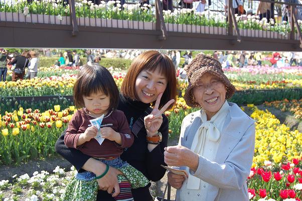 20100429_GW富山3