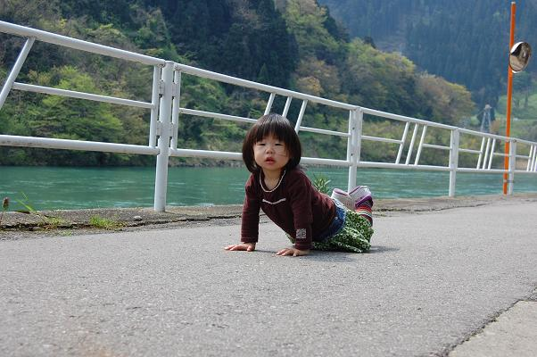 20100429_GW富山1