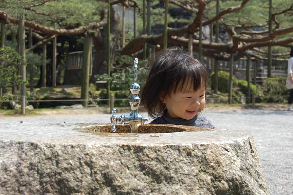 20100429_GW富山8