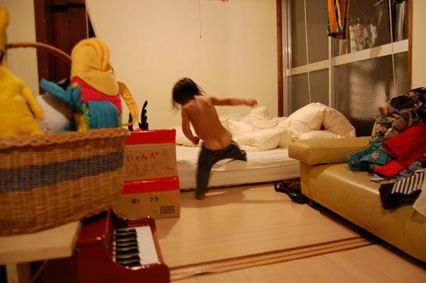20100528_ずぼん2