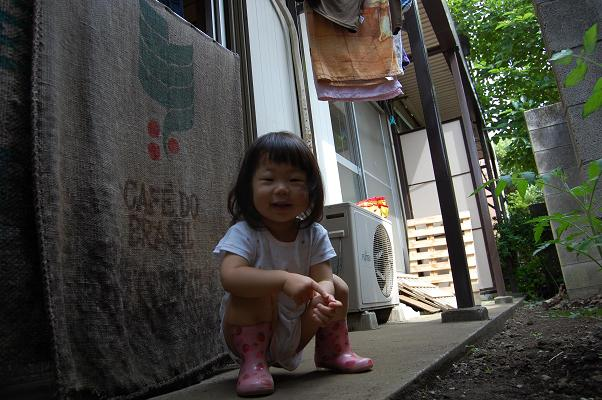 20100613_ファーム2