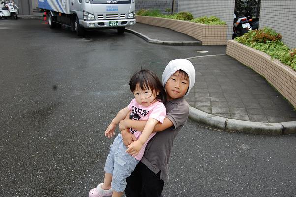 20100626_ちがさき5