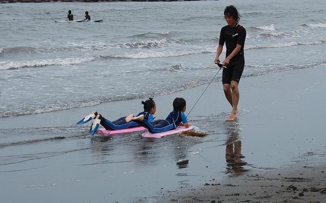20100626_ちがさき1