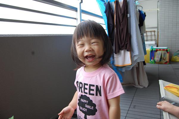 20100626_ちがさき4
