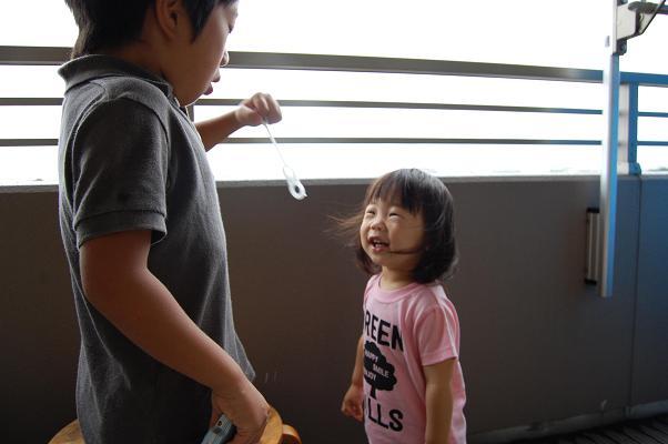 20100626_ちがさき3